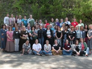 2009 CMI Conference in Pigeon Forge, TN